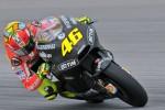 Valentino Rossi, Ducati GP12