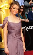 Сара Хайланд, фото 630. Sarah Hyland 84th Annual Academy Awards, Los Angeles (26.02.2012), foto 630
