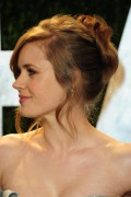 Эми Адамс, фото 1440. Amy Adams 2012 Vanity Fair Oscar Party in West Hollywood, 26.02.2012, foto 1440