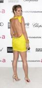 Хайди Клум, фото 4980. Heidi Klum Elton John AIDS Foundation Academy Awards Party - 02/26/12, foto 4980