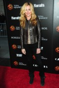 Cat Deeley at the Escape To Total Rewards Concert in LA 1st March x25