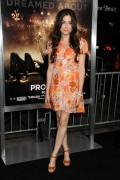 Саша Грэй, фото 145. Sasha Grey 'Project X' Premiere in Los Angeles - Februar 29, 2012, foto 145