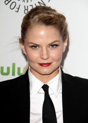 Дженнифер Моррисон, фото 1493. Jennifer Morrison PaleyFest Honoring Once Upon A Time in Beverly Hills, 04.03.2012, foto 1493