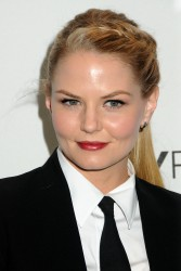 Дженнифер Моррисон, фото 1478. Jennifer Morrison PaleyFest Honoring Once Upon A Time in Beverly Hills, 04.03.2012, foto 1478