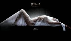 ����� �����, ���� 1303. Sunny Leone 'Jism 2' Poster, foto 1303
