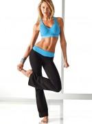 Кандиче Свейнпол, фото 3144. Candice Swanepoel Victoria's Secret Sport*[Mid-Res], foto 3144,