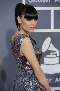 Джесси Джи (Джессика Эллен Корниш), фото 222. Jessie J (Jessica Ellen Cornish) 54th Annual Grammy Awards - February 12, 2012, foto 222