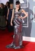 Джесси Джи (Джессика Эллен Корниш), фото 234. Jessie J (Jessica Ellen Cornish) 54th Annual Grammy Awards - February 12, 2012, foto 234