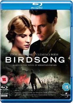 Birdsong 2012 m720p BluRay x264-BiRD