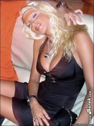 [IMG]http://thumbnails64.imagebam.com/18062/7e1670180612192.jpg[/IMG]