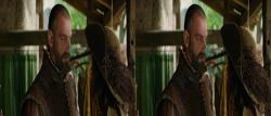 Trzej muszkieterowie 3 D/ The Three Musketeers 3 D(2011) Dual.720p.BluRay.3D.SBS.x264.AC3.DTS-MaRcOs