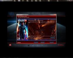 Mass Effect 3 (2012) Multi-7 4xDVD-5-SHIELD Polska wersja jezykowa