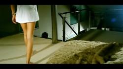 http://thumbnails64.imagebam.com/18178/9288fa181770061.jpg