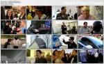 Wi�cej Ni� Magia / Dynamo Magician Impossible  (Season 1-3) (2011-2014) PL.DVBRip.XviD / Lektor PL