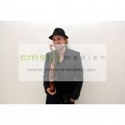 http://thumbnails64.imagebam.com/18294/9a2cc5182931728.jpg