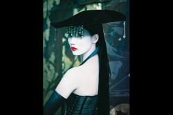 http://thumbnails64.imagebam.com/18461/2e2a60184601384.jpg