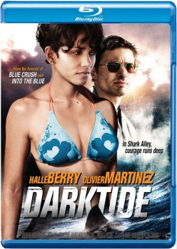 Dark Tide 2012 m720p BluRay x264-BiRD