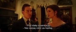 ¶cigana / Haywire (2012)  480p.BRRiP.PLSUBBED.XViD.AC3-DeBeScIaK Napisy PL +rmvb *dla EXSite.pl*