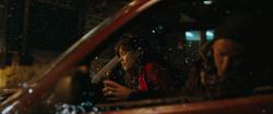 I ¿e ciê nie opuszczê / The Vow (2012) PL.SUBB.720p.BluRay.AC3-MaRcOs Napisy PL