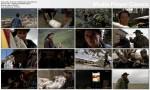 Samucha. Ostatnie lato na Kaukazie / Un dernier ?t? dans le Caucase (2010) PL.TVRip.XviD / Lektor PL