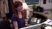 "Ellie Kemper from The Office S08E22, ""Fundraiser"""