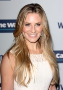 Georgie Thompson - Carphone Warehouse Appys 25th April 2012 HQx 8