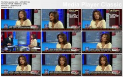 JEANINE PIRRO - fnc - October 15, 2011