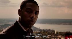 Kronika / Chronicle (2012)  DC.720p.BRRiP.PLSUBBED.XViD.AC3-DeBeScIaK  Napisy PL +rmvb