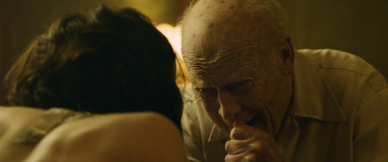 Xem phim Đồn Bốt 2: Mặt Trời Đen - Đội Quân Địa Ngục - Outpost 2: Black Sun 2012
