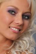 Аннели Герритсен, фото 259. Annely Gerritsen Lovable Set, foto 259