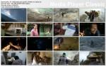 Niebezpieczna podró¿ / The Deadliest Journeys (2010) PL.TVRip.XviD / Lektor PL