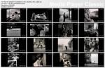 Robert Doisneau. Nic dodaæ, nic uj±æ / Robert Doisneau, tout simplement (2000) PL.TVRip.XviD / Lektor PL