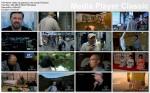Idiota Za Granic± / An Idiot Abroad  (Season 2-3) (2011-2012) PL.DVBRip.XviD / Lektor PL