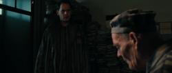 M�j najlepszy nieprzyjaciel / Mein bester Feind (2011)   PL.480p.BRRip.Xvid.AC3-CiNEXCELLENT Lektor PL +rmvb