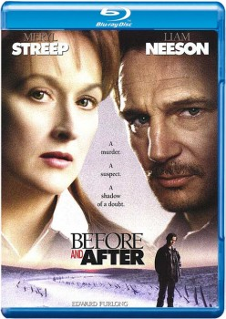 Before and After 1996 m720p BluRay x264-BiRD