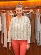 Whitney Port - The Release of City of Style by Melissa Magsaysay in LA  05/22/12