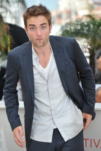 Cannes 2012 6ef075192076195