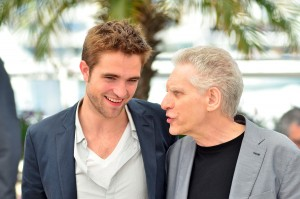 Cannes 2012 F30bf3192079795
