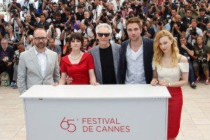 Cannes 2012 283937192080881