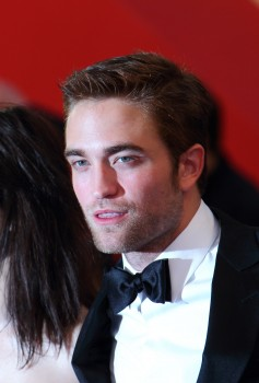 EVENTO: Festival de Cannes (Mayo- 2012) 1fa2ea192146624