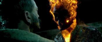 Ghost Rider 2 / Ghost Rider: Spirit of Vengeance (2011) [Napisy PL] m720p.AC3.x264~estres
