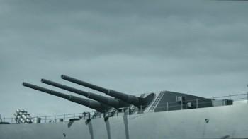 0f0e6d192399061 Chiến Hạm Mỹ | American Warships (2012) USA