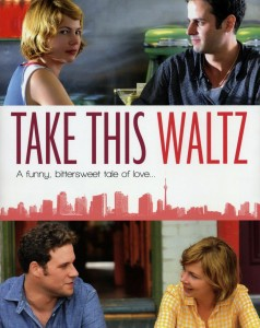 b1e0b8192750304  Take This Waltz (2011) 720p HDTV 800MB