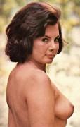naked white women anal