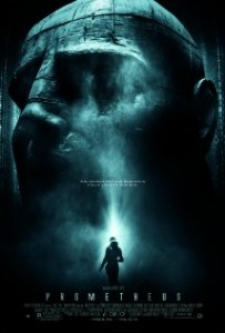 Download Prometheus (2012) CAM 450MB Ganool