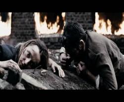 R�a (2011) PAL.DVD5-J25 / FiLM POLSKi
