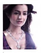 Ameesha Patel Hot Scans