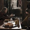 5dc76d195360807 En Images : Once Upon a Time (saison 1)