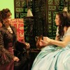 Critictoo.com Serie Once Upon a Time