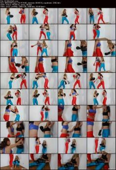http://thumbnails64.imagebam.com/19655/6713b0196547062.jpg